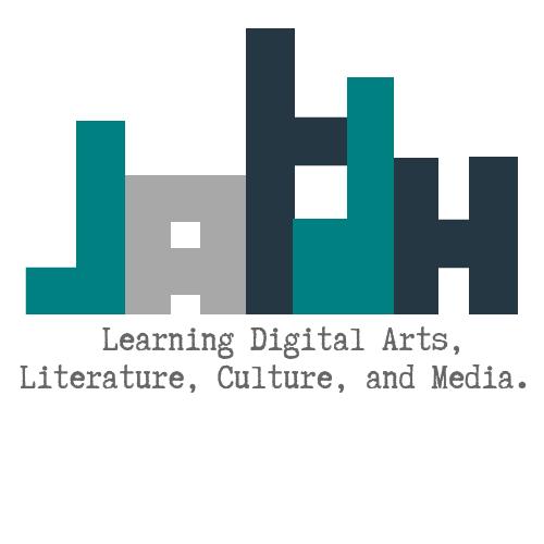 JatDH design