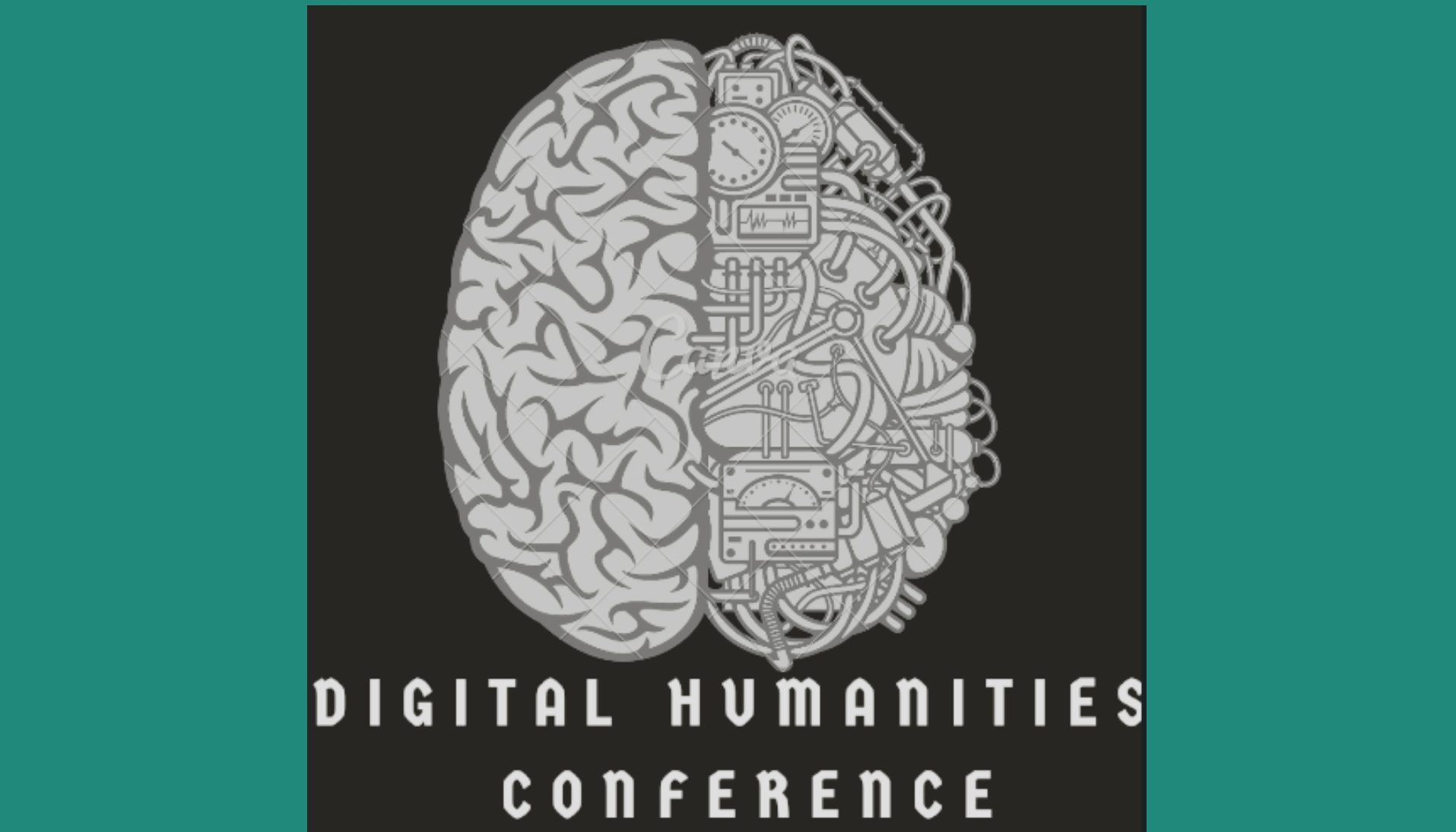 Potential of Digital Humanities in India from a Technology perspective Paper Presentation Conference
