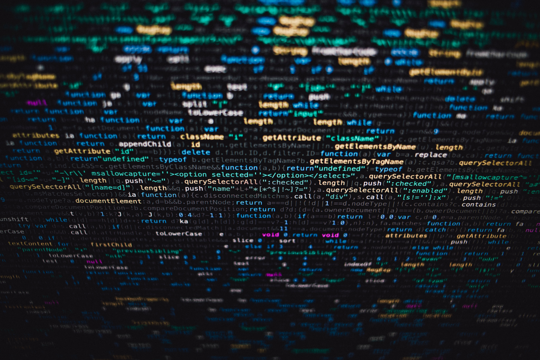 My Journey To Data Visualization – Jaj and the Digital